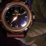 腕時計のプレゼント いつでも身に付けてもらいたいなら・・・