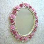 オトナの女性へのプレゼント、鏡はNG?