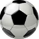 サッカー好きな人へのプレゼント選び