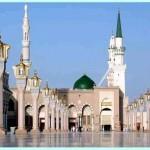 イスラムの国々ではバレンタインは禁止。祝ったら死刑もある!?