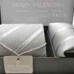 ネクタイの贈り物にはどんな意味があるの?