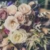 bouquet-691862__340
