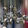pocket-watches-436567_640